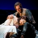 The Rape of Lucretia (Glyndebourne Tour)
