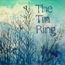 The Tin Ring (Salford)