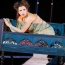 Anna Bolena - Welsh National Opera (Liverpool)