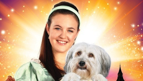 <p><em>Britain&#39&#x3B;s Got Talent</em> winners Ashleigh and Pudsey are returning to the stage following a stint in <em>Dick Whittington</em> last year, this time at the Manchester Opera House alongside Jodie Prenger.</p>