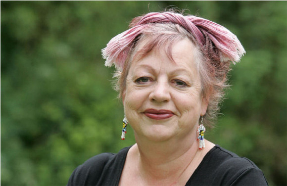 <p>Comedian Jo Brand is making her pantomime debut as Genie of the Ring in <em>Aladdin</em> at the New Wimbledon Theatre. She is joined by West End stars Oliver Thornton, Matthew Kelly and David Bedella.</p>
