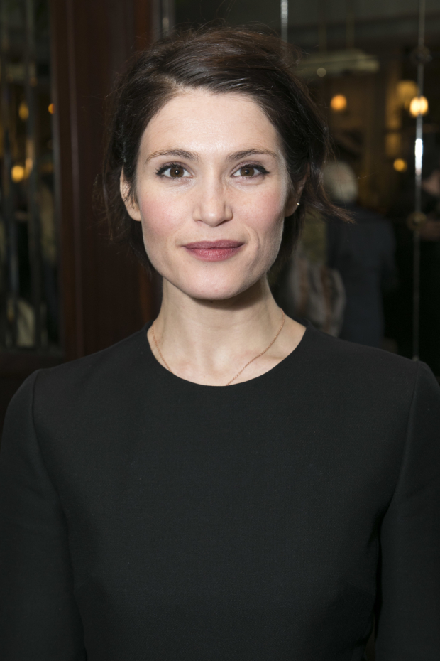 <p>Gemma Arterton</p><br />© Dan Wooller for WhatsOnStage