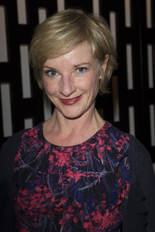 <p>Jane Horrocks</p><br />© Dan Wooller for WhatsOnStage