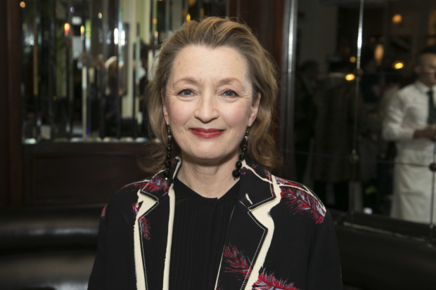 <p>Lesley Manville </p><br />© Dan Wooller for WhatsOnStage