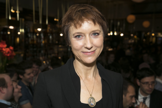 <p>Lia Williams</p><br />© Dan Wooller for WhatsOnStage