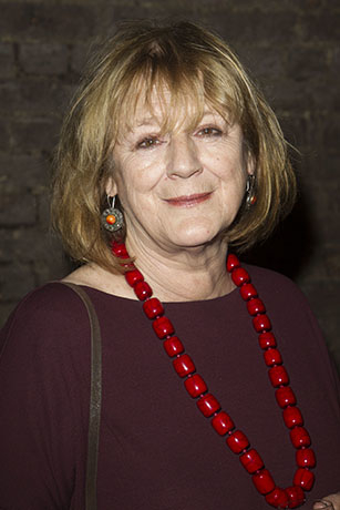 <p>Maggie Steed</p><br />Dan Wooller for WhatsOnStage