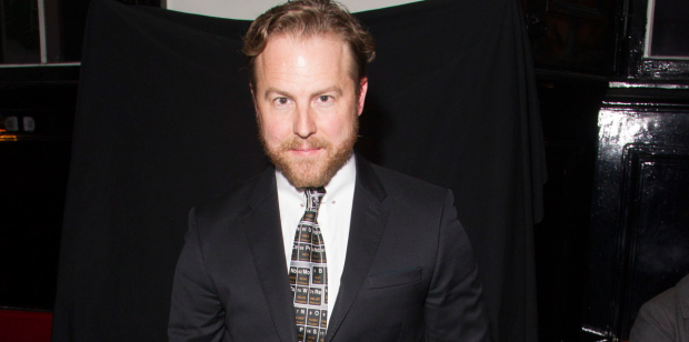<p>Samuel West</p><br />© Dan Wooller for WhatsOnStage