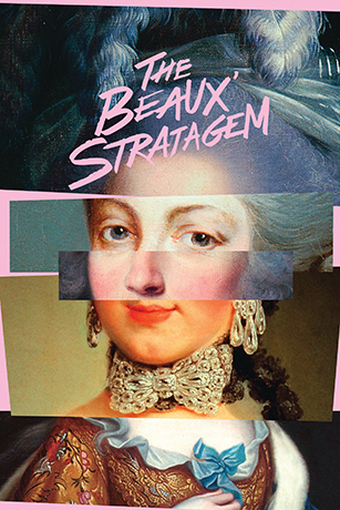 <p><em>The Beaux&#39&#x3B; Stratagem</em> by George Farquhar, directed by Simon Godwin. In the Olivier from 19 May.</p>