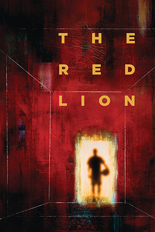 <p><em>The Red Lion</em>. A new play by Patrick Marber set in the world of non-league football, directed by Ian Rickson. From 3 June in the Dorfman Theatre.</p>
