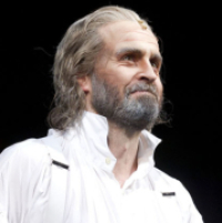 Alfie Boe and Colm Wilkinson to star in 30th anniversary <em>Les Miserables</em> gala