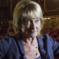 Andrew Lloyd Webber to rename the New London Theatre after Dame Gillian Lynne