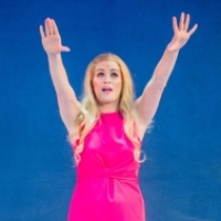 Review: Legally Blonde (Churchill Theatre)