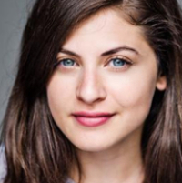 Casting announced for <em>Allegro</em> at Southwark Playhouse