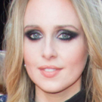 Paul Cattermole, Diana Vickers and Ben Freeman lead <em>Rocky Horror</em> cast