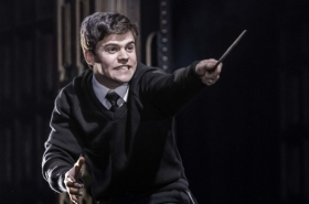 Review Round-Up: did Harry Potter and the Cursed Child cast its spell over critics?
