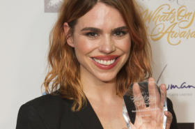 Photos: Winners of the 17th Annual WhatsOnStage Awards