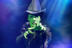 Wicked announce new UK tour