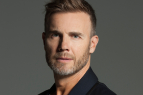 Initial dates, venues and casting announced for Gary Barlow's new musical The Band