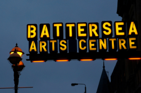 Battersea Arts Centre announces new shows for its spring programme