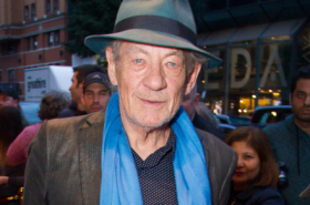 Ian McKellen to play King Lear in Daniel Evans' first Chichester season