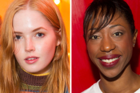 Full casting announced for Donmar's The Lady from the Sea