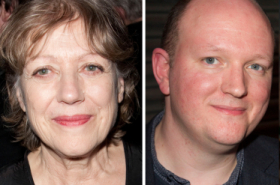 Mike Bartlett's Not Talking at the Arcola casting announced