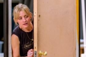 First look at cast of Husbands and Sons in rehearsals