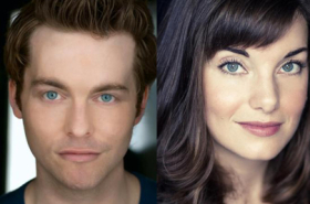Full casting announced for Floyd Collins at Wilton's Music Hall