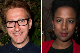 Hampstead Theatre's Describe the Night and The Phlebotomist casting announced