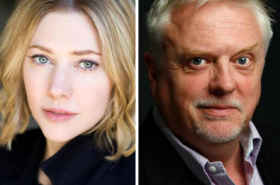 Exclusive: Casting announced for Witness for the Prosecution