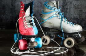 Kander and Ebb's The Rink to open at Southwark Playhouse