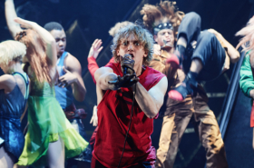 Bat Out Of Hell to perform at the 18th Annual WhatsOnStage Awards