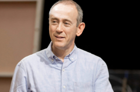 Nicholas Hytner's book doesn't dish the dirt, but it is revelatory