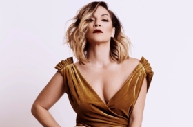 Exclusive: Shoshana Bean announces concert in London