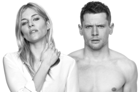 Sienna Miller and Jack O'Connell to star in Cat on a Hot Tin Roof
