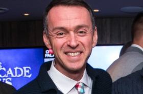 Andrew Lippa to conduct concert staging of A Little Princess