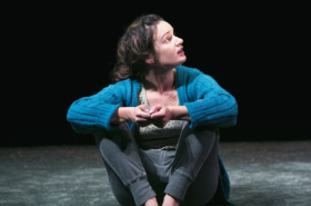 Peter Brook to premiere new work at the Young Vic in 2016