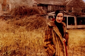Confirmed: New production of Grey Gardens to open next year