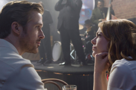 La La Land breaks record for most Oscar nominations for a musical film