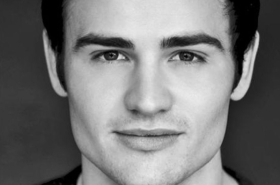 Casting announced for Edges at London Theatre Workshop