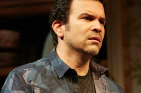Exclusive first look: Ricardo Chavira leads National's Motherf**ker with the Hat