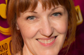 Kacey Ainsworth and Chris Ashby announced in cast for Holes at Nottingham Playhouse