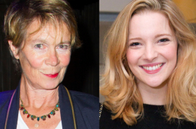 Further casting announced for King Lear at the Old Vic
