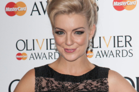 Confirmed: Sheridan Smith to star in Funny Girl at Menier Chocolate Factory