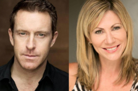 Exclusive: Casting announced for Ragtime at Charing Cross Theatre