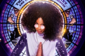 National tour of Sister Act announced