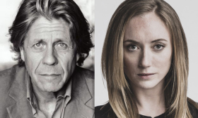 Full casting announced for The Playboy of the Western World at Southwark Playhouse