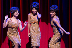 West End musical Motown to hold open auditions