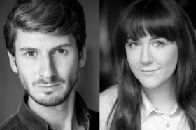 Casting announced for Parade at London Theatre Workshop