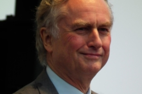 Richard Dawkins' The God Delusion to be adapted for the stage